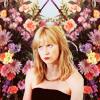 anandrine: (leverage. parker: flower girl)