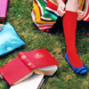anandrine: (misc. books color the world)