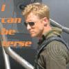centerspire: ([ff] Once in flight school I was laconic)