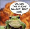 hannah_chapter1: (Frog)