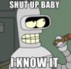 hannah_chapter1: (Bender)