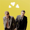 iknowitsmad: (Stucky)