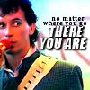 ocvictor: (No matter where you go ...) (Default)