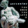 ocvictor: (Worcester!)