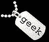geecat: (Geeky)