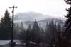 kazatasupa: (burney mountain)
