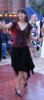 joreth: (Swing Dance, dance, social events)