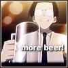 maverynthia: (Machis Beer ushitora_icons)