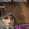 maverynthia: (Coimbra Trooper)
