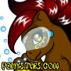 maverynthia: (PonyStars)