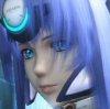 pixie_elf: (Blue Eyed)