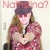 pixie_elf: (Nathstina?)