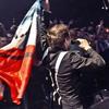 million_star: (Flag)