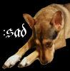 khriskin: (Sad)