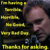khriskin: (VeryBadDay)
