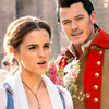 theharlotofferelden: (Beauty and the Beast 2017 - Gaston/Belle)
