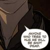 yachiru: (no hugs!)