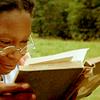 byrdie: (books)