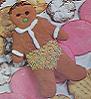 just_cyd: (gingerbread man)