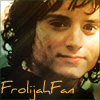 frolijahfan: (2010 bday from annywn) (Default)