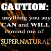 jennygeee: (Caution everything is spn)