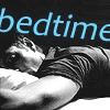 jennygeee: (bedtime dean)