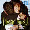jennygeee: (hug - happy)