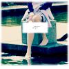 mele_te: (Roslin)