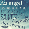 mele_te: (Angel)