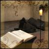 mele_te: (Books)