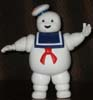 hr_macgirl: (Stay Puff Marshmallow Man)