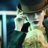 sugar_fey: (top-hatted girl) (Default)
