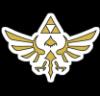 dolari: (Zelda)