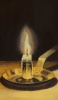 sartorias: (candle)