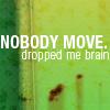 sartorias: (brain)