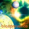 blairprovence: (Blair Planets)
