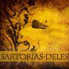 sartorias: SD (SD)
