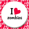 ellie_l: (I <3 Zombies)