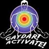 ellie_l: (Gaydar! Activate!)