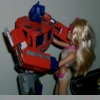 ellie_l: (Prime and Barbie)