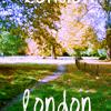 pumblechook: (london: custom regent's london! :))