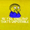 pumblechook: (simpsons: ralph fails english)