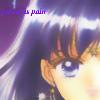 princess_starr722: (Saturn default) (Default)