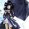 princess_starr722: (Saturn rainy)