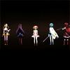 princess_starr722: (MadoMagi)