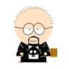 jeffreyab: (South Park Jeff)