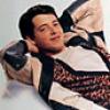 radmoose: (Ferris Bueller)