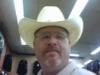 radmoose: (Cowboy)