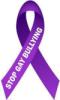 radmoose: (stop bullying)