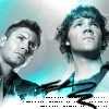 tinkabell007: (spn - sam happy)